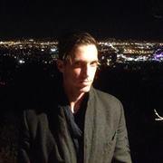 Daniel From Calabasas, CA
