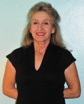 Mireille from San Diego