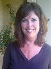 Susan From Stanardsville, VA