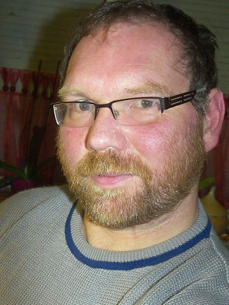 Torsten from Cuxhaven