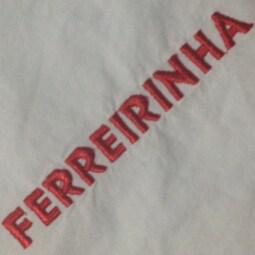 Ferreirinha Flats from Fortaleza