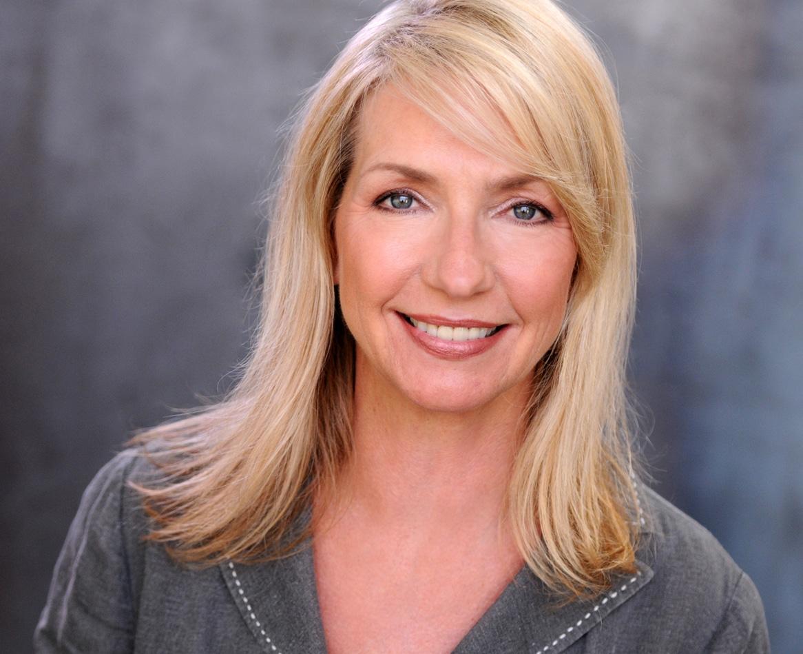 Kathy From Olympia, WA