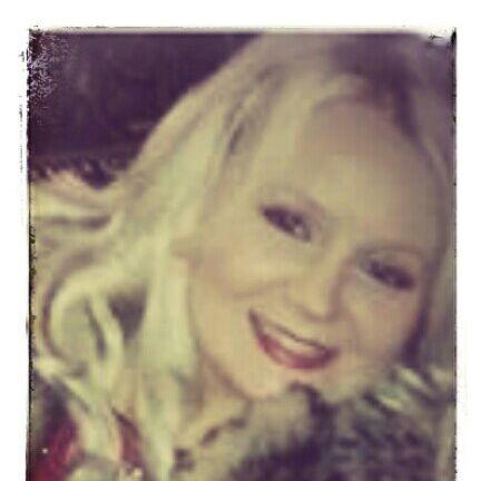 Donna from Enniskillen