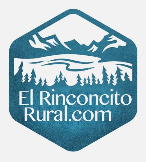 El Rinconcito Rural from Taüll