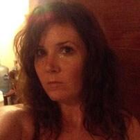 Ariel from Caye Caulker