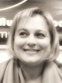 Assunta Maria from Labico