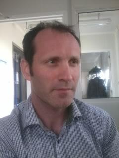 Tensorer From Roujan, France