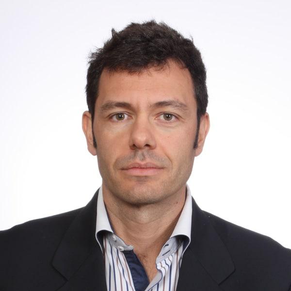 Giuseppe From Sperlonga, Italy