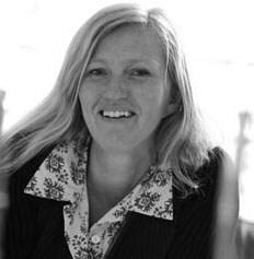 Lise From Copenhagen, Denmark