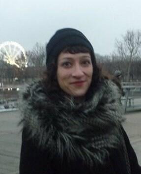 Marie Juliette