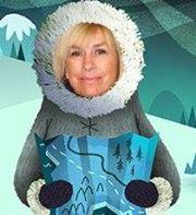 Deanna from Aspen