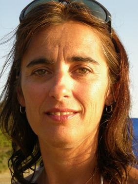 Giovanna from Dogliani