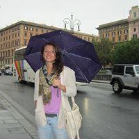 Alexandra From Cluj-Napoca, Romania