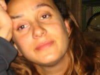 Marta From Castagneto Carducci, Italy