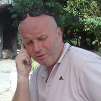 Zeljko from Dubrovnik