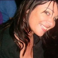 Moira From Ardfert, Ireland
