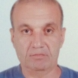 Армен from Yerevan
