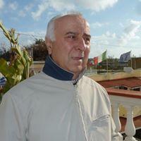 Francesco from Parrano