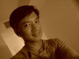 Rufino From San Francisco, CA