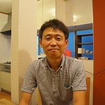 真 from Funabashi