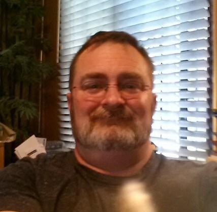 Kevin from Hibbing