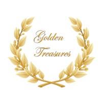 Golden Treasures From Sosúa, Dominican Republic