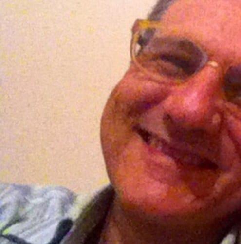 Maurizio from Taormina