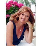 Kristina from Marbella