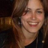 Charlotte from Bogota