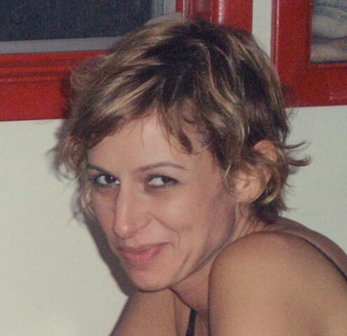Jenny From Montauk, NY