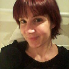 Linda From Cambridge, United Kingdom