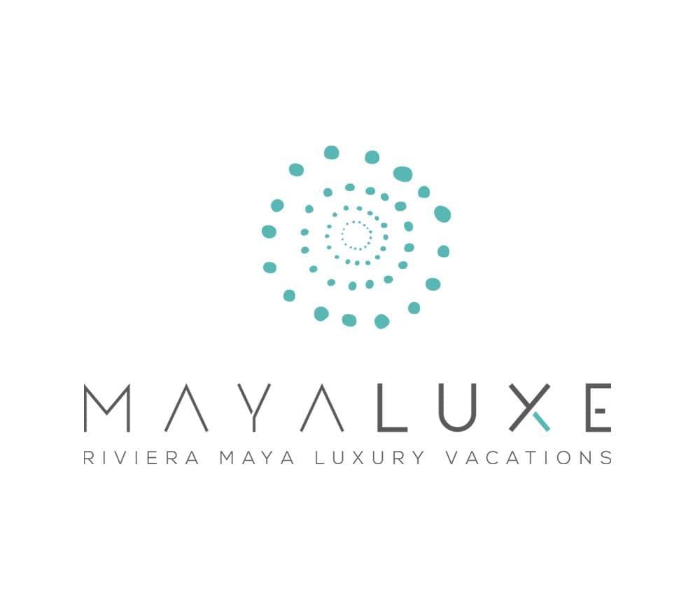 Maya Luxe