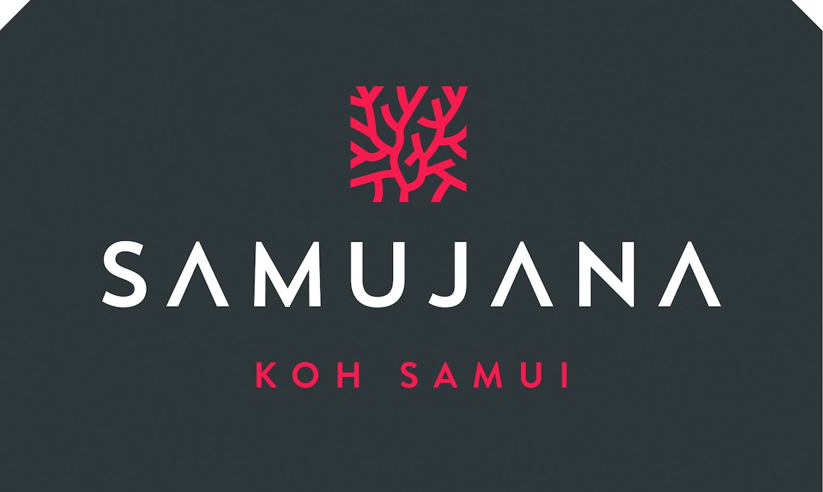 Samujana from Ko Samui