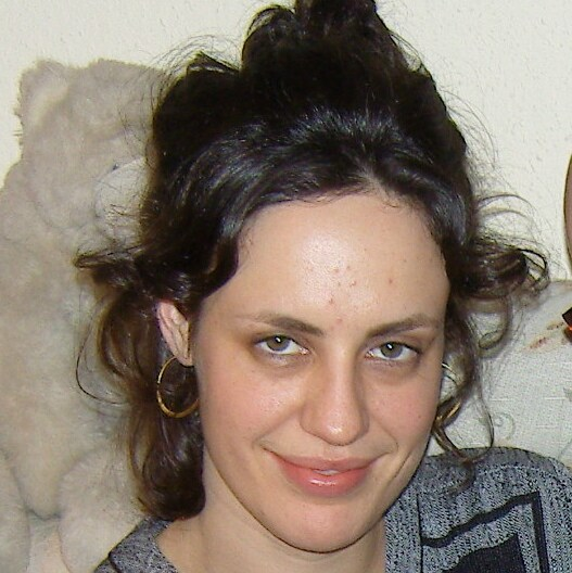 Gina from Brooklyn