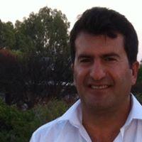 Mehmet from Didim