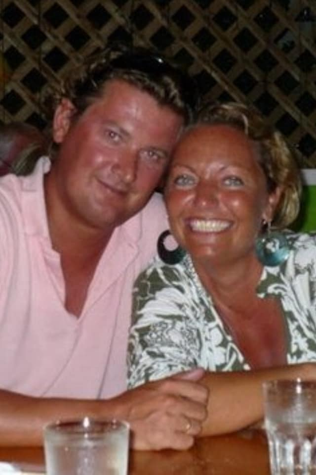 Living on Bonaire since 2005 with my husband and m