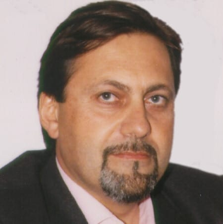 Giorgio From Leivi, Italy