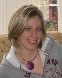 Kathleen from Harrogate