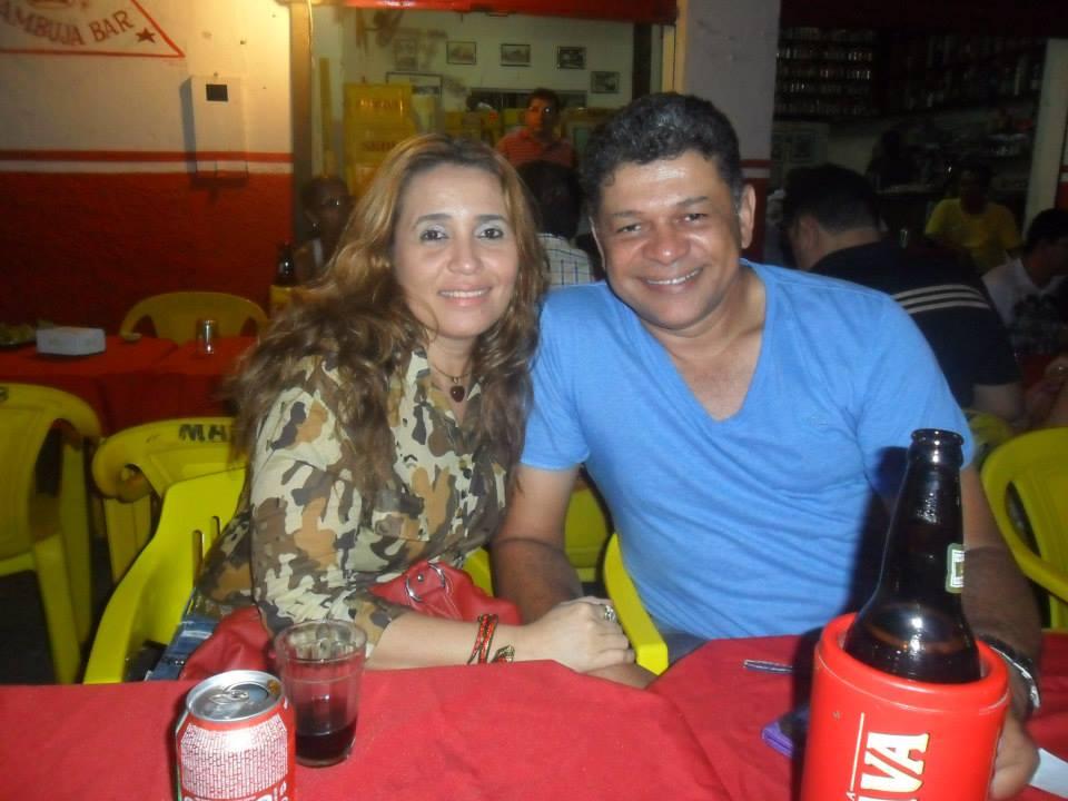 Laerte from Cuiabá