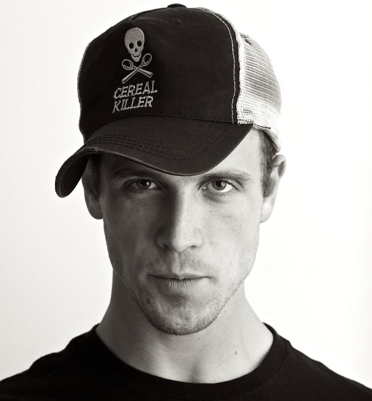Charles-Ryan