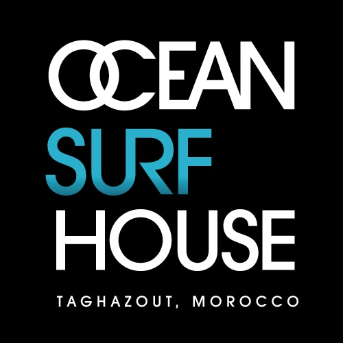 My name is abdu ,  Ocean Surf House is our home bu