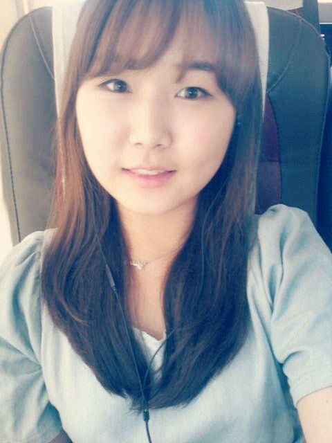 Ga Hee