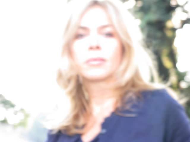 Ilaria from Municipio Roma X