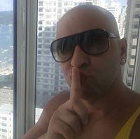 Beto from Curitiba