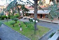 A Casa from Mentana