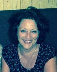 Jane From Horsens, Denmark