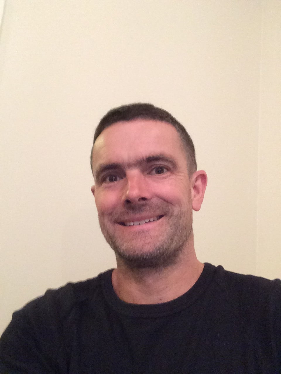 Benedict From Thornbury, Australia