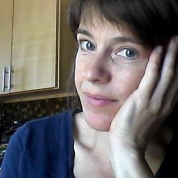 Ellen From Vermont, United States