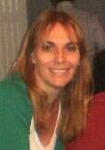 Liliana from Madrid