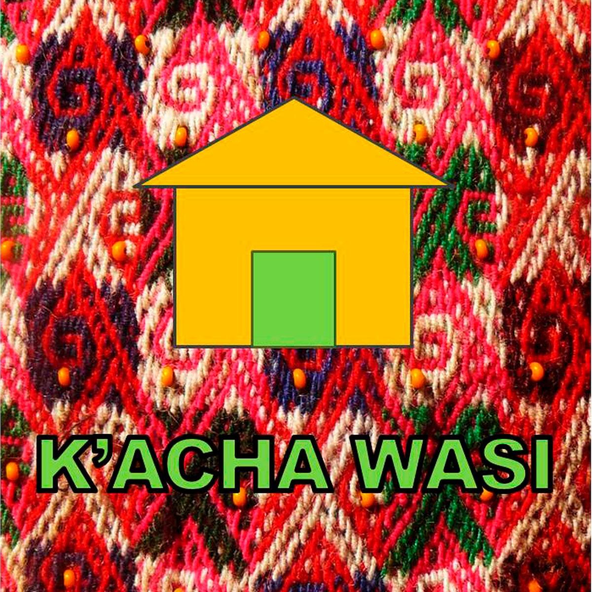 K'Acha